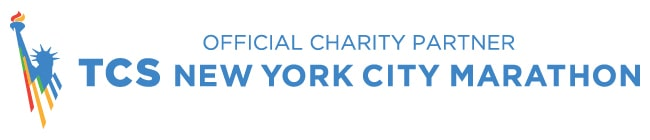 TCS NYC Marathon Charity Partner