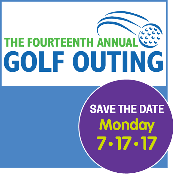 enCourage Kids - Golf Outing