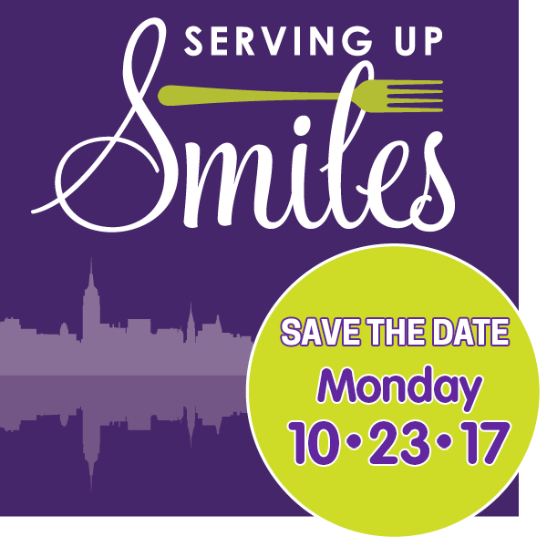 enCourage Kids - Serving Up Smiles