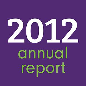 2012_annual_report