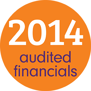 2014_audited_financials