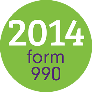 2014_form_990