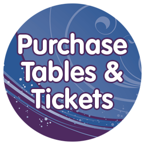 2017 Gala - Purchase Tickets
