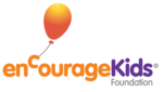enCourage Kids Foundation Logo