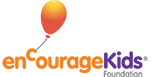 enCourage Kids Foundation Logo
